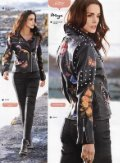 Каталог Wenz осень-зима 2017/2018. Заказ одежды на www.catalogi.ru или по тел. +74955404949 - Page 5