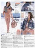 Каталог Wenz осень-зима 2017/2018. Заказ одежды на www.catalogi.ru или по тел. +74955404949 - Page 6