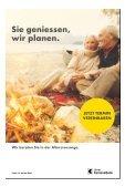 46.2017 Uristier  Der Urner Gratisanzeiger - Seite 3