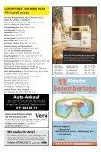 46.2017 Uristier  Der Urner Gratisanzeiger - Seite 4