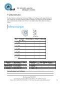 Vierkantmutter - auel Verbindungstechnik - Seite 2