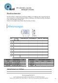 Vierkantmutter - auel Verbindungstechnik - Seite 4