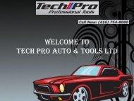 Buy Online Automotive Engine Tools