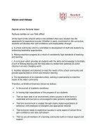 Year 9 Curriculum Information Booklet 2017-2018 - Page 2