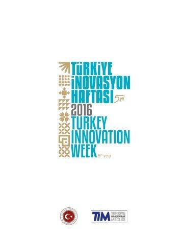 turkiye-inovasyon-haftasi-2016
