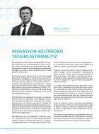 turkiye-inovasyon-haftasi-2016 - Page 6