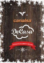 catalogo_canalsa