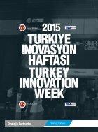 turkiye-inovasyon-haftasi-2015 - Page 4