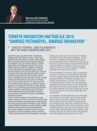 turkiye-inovasyon-haftasi-2015 - Page 6