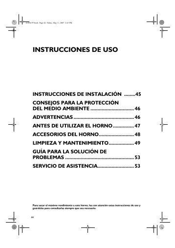 KitchenAid OV B32 G - OV B32 G ES (857923129000) Istruzioni per l'Uso