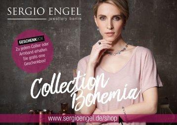 Sergio-Engel-jewellery_Bohemia