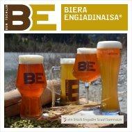 Produkte Bieraria Tschlin