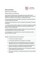 OLDYear 11 Curriculum Information Booklet 2017-2018 - Page 2