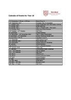 OLDYear 11 Curriculum Information Booklet 2017-2018 - Page 3