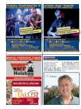 Ausgabe_30_KW_47_22er_November - Page 2