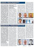 Ausgabe_30_KW_47_22er_November - Page 3