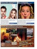 Ausgabe_30_KW_47_22er_November - Page 7