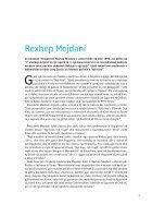 HISTORI TE REJA TE MIQVE TE VJETER - Page 5