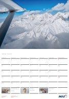 MAF Jahreskalender 2018 - Web - Seite 2