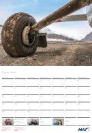 MAF Jahreskalender 2018 - Web - Seite 3