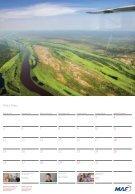 MAF Jahreskalender 2018 - Web - Seite 4