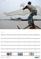 MAF Jahreskalender 2018 - Web - Seite 5