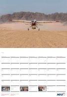 MAF Jahreskalender 2018 - Web - Seite 6