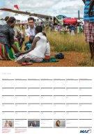 MAF Jahreskalender 2018 - Web - Seite 7