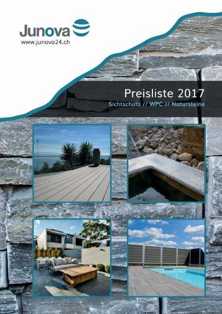 Broschüre 2017 Junova 24