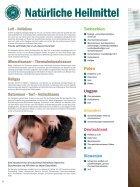 Kurreisen & Wellness 2018 - Seite 6