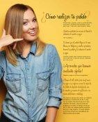Catalogo Camila Cuarta Coleccion,haz click para ver digital - Page 2