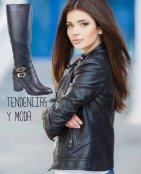 Catalogo Camila Cuarta Coleccion,haz click para ver digital - Page 4
