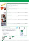 Select Products Catalogue - Page 6
