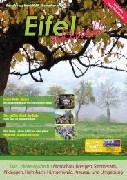 WEB - Eifel aktuell_November_2017_Nr.53