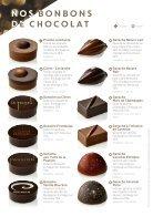YANN cadeaux gourmands 17-18 ipad - Page 2
