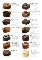 YANN cadeaux gourmands 17-18 ipad - Page 3