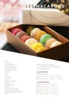 YANN cadeaux gourmands 17-18 ipad - Page 7