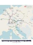 Verona mit den ÖBB - Page 6