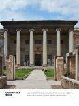 Verona mit den ÖBB - Page 7