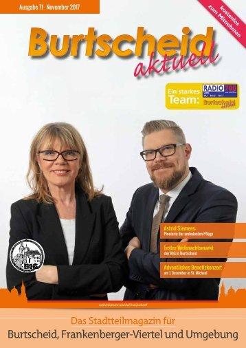 WEB - Burtscheid_aktuell_November2017_Nr.71