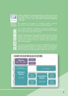 HIGHER LEVEL COURSE GUIDE LR - Page 5