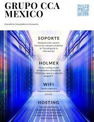 Revista CCA (4)