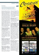 01-56-Fraenkische-Nacht-November-2017-ALLES - Page 5