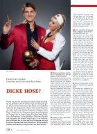 01-56-Fraenkische-Nacht-November-2017-ALLES - Page 6