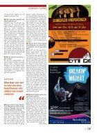 01-56-Fraenkische-Nacht-November-2017-ALLES - Page 7
