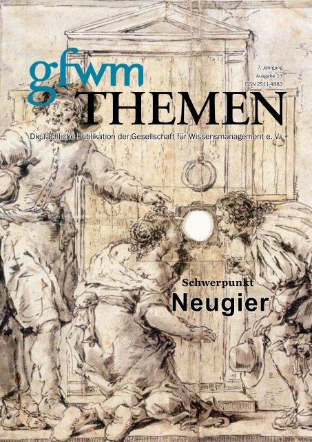 gfwmTHEMEN13-Neugier