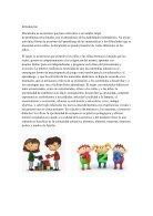 revista 1 - Page 2