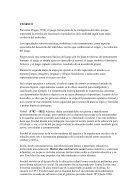 revista 1 - Page 4