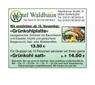 Waldhaus_Hotel Gru_nkohl
