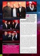 Metropol News November 2017 - Page 6